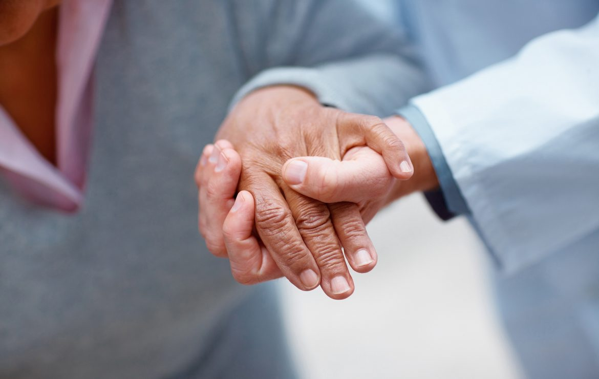 Skilled Nursing Is Most Important