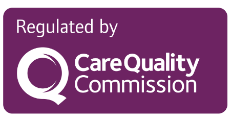 Regulated-by-CQC