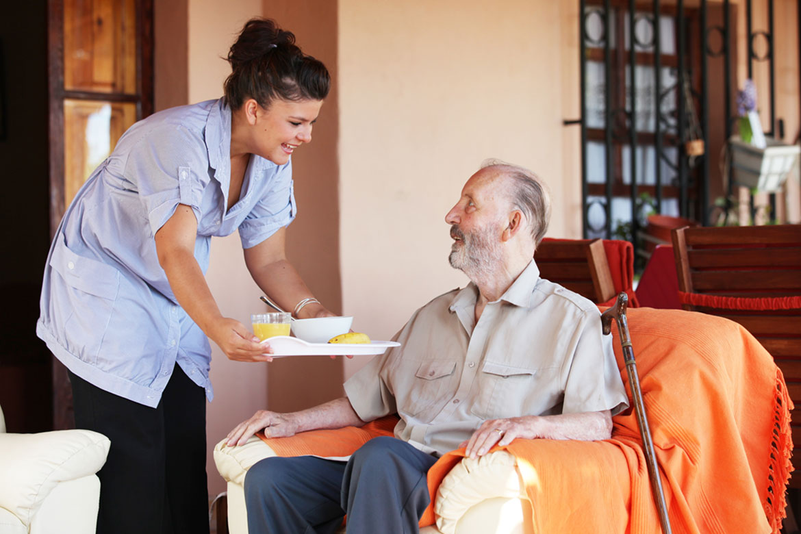 visiting-care